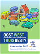 Symposium 'Oost West Thuis Best?'